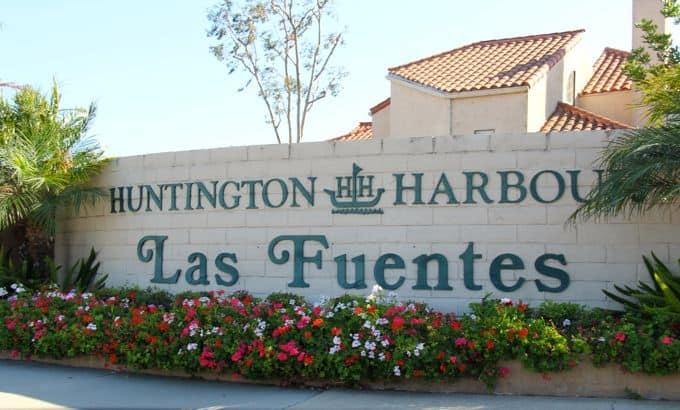 Las Fuentes condos for sale