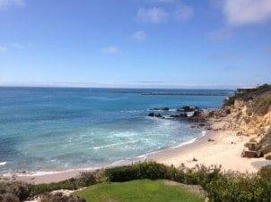 Shore Cliffs homes for sale in Corona del Mar