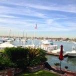 Balboa Peninsula Point in Newport Beach Homes for Sale