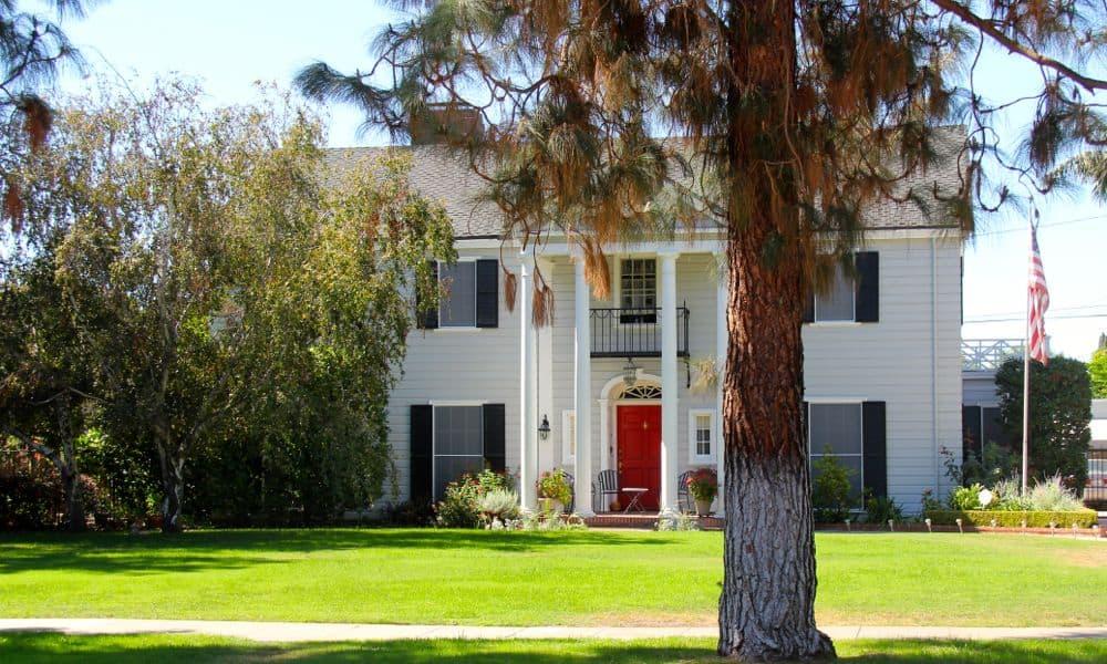 Floral Park Homes For Sale