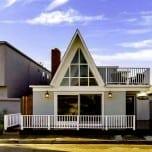 Open House in Newport Beach | 323 Walnut Street, Newport Beach