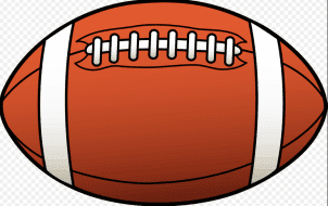 Where to watch the Superbowl  in Newport Beach