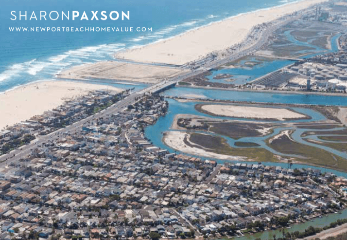 What is the Value of Your Newport Beach Home?