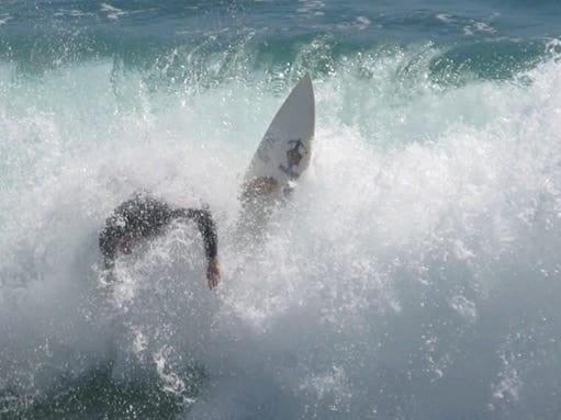 vans us open of surf
