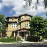 100 Liberty Street, Tustin, CA | For Lease