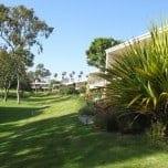 Newport Beach Golf Course Condos for Sale in Granville