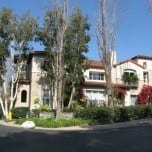 Trovare Condos for Sale in Newport Coast