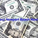 What 's Your Newport Beach Home Worth?