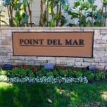 Just Sold! 2620 Point del Mar in Corona del Mar