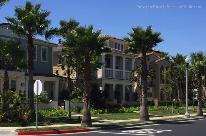 Pacific Shores condos for sale