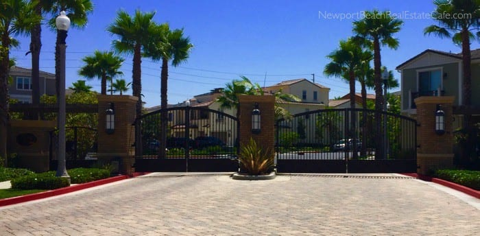 Pacific Shores homes for sale in Huntington Beach