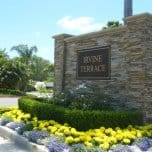 Irvine Terrace Corona del Mar CA | Open House October 8, 2016