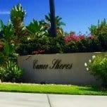 Cameo Shores Homes for Sale Corona del Mar CA