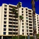 601 Lido Park in Newport Beach CA
