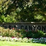Big Canyon Deane Homes for Sale Newport Beach CA