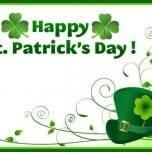 Visit an Irish Pub in Newport Beach CA for St Patrick's Day