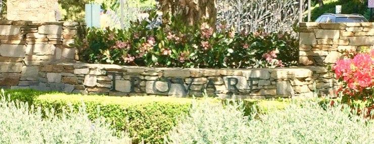 Trovare condos for sale Newport Coast CA