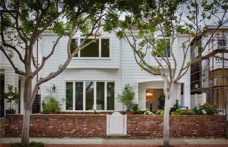 1509 E Ocean Bl, Newport Beach CA