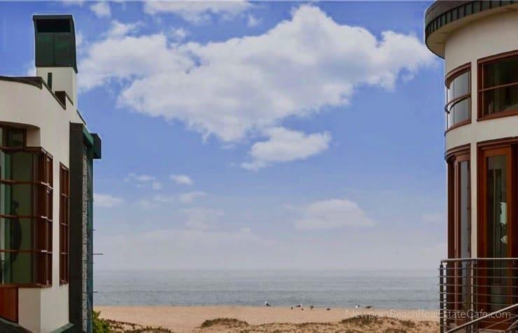1509 E Ocean Boulevard, Newport Beach cA 92661