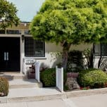Just Leased! 1726 Miramar Drive, Newport Beach CA