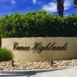 Just Sold! 515 Cameo Highlands Drive, Corona del Mar CA 92625