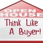 Selling Your Newport Beach Home   Price it Like a Pro