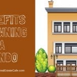 Benefits of Owning a Condo