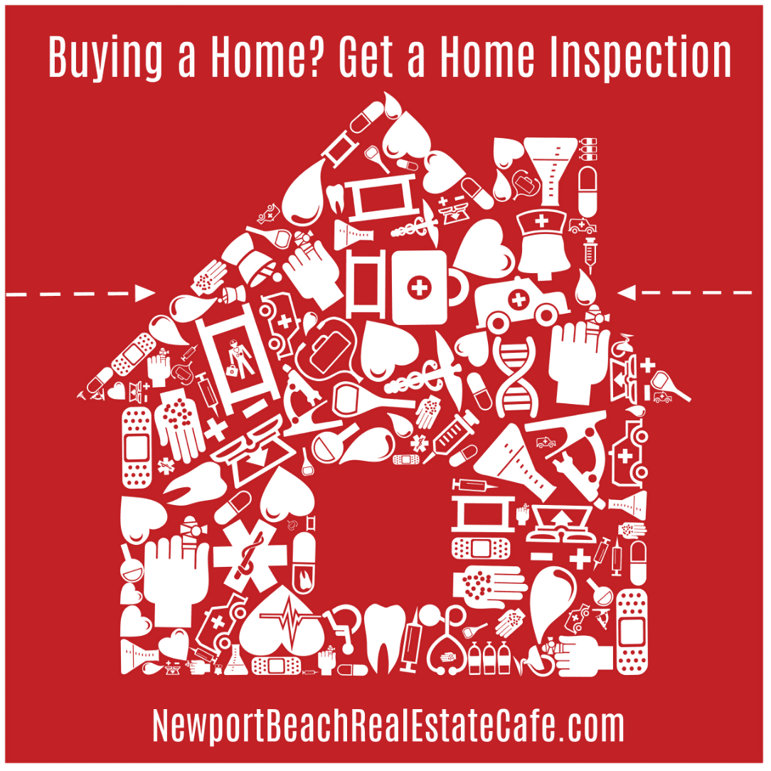 Six Important Tips to Help You Prepare for a Home Inspection