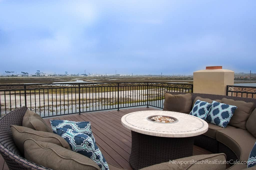 Newport shores home for sale