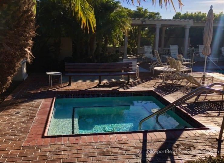 Jasmine Creek Homes for Sale Corona del Mar
