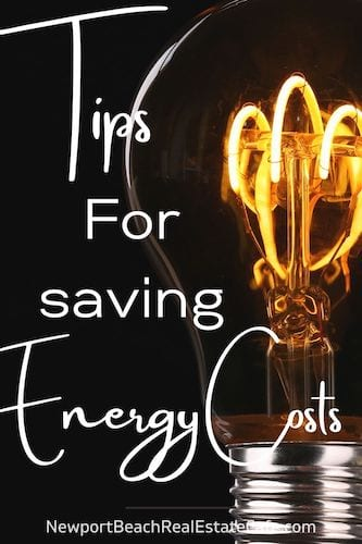 7 Essential Tips for Saving Energy Costs!
