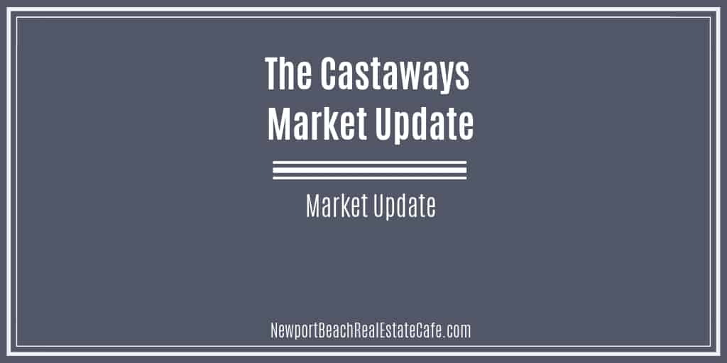 Castaways Market Update