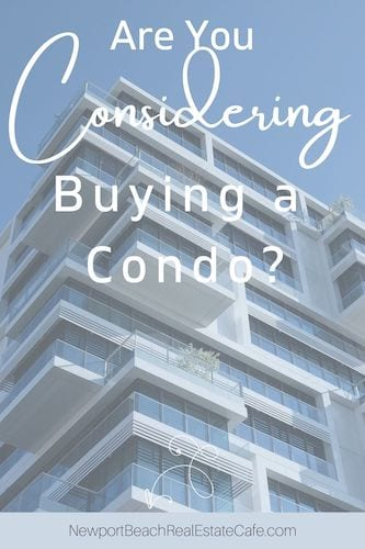Considering Buying a Condo_ Here is What You Need to Know!