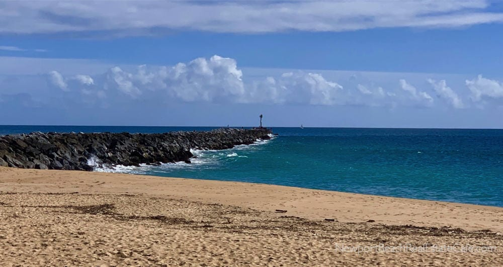 1726 Miramar Beach