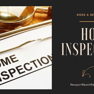 Does a Seller Need a Home Inspection?