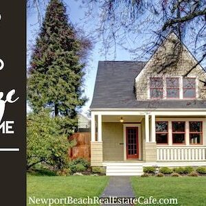 How to Know when to Downsize Your Home