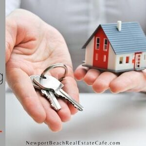 Questions to Ask a Realtor