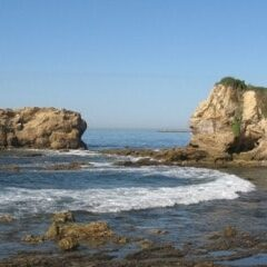 Cameo Shores real estate, homes for sale in Corona del Mar